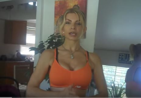 Women Over 50 Diet Fitness Health Workout Weight Loss Tips.WHAT I EAT IN A DAY Video.
