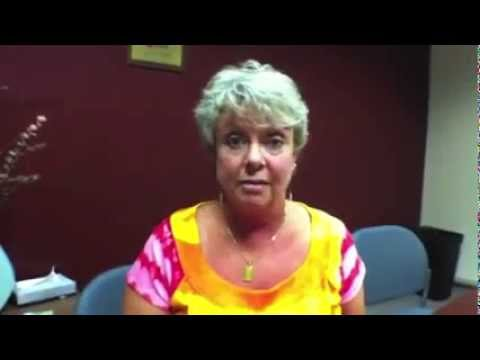 Weight Loss Over 50 be Fit at Fifty